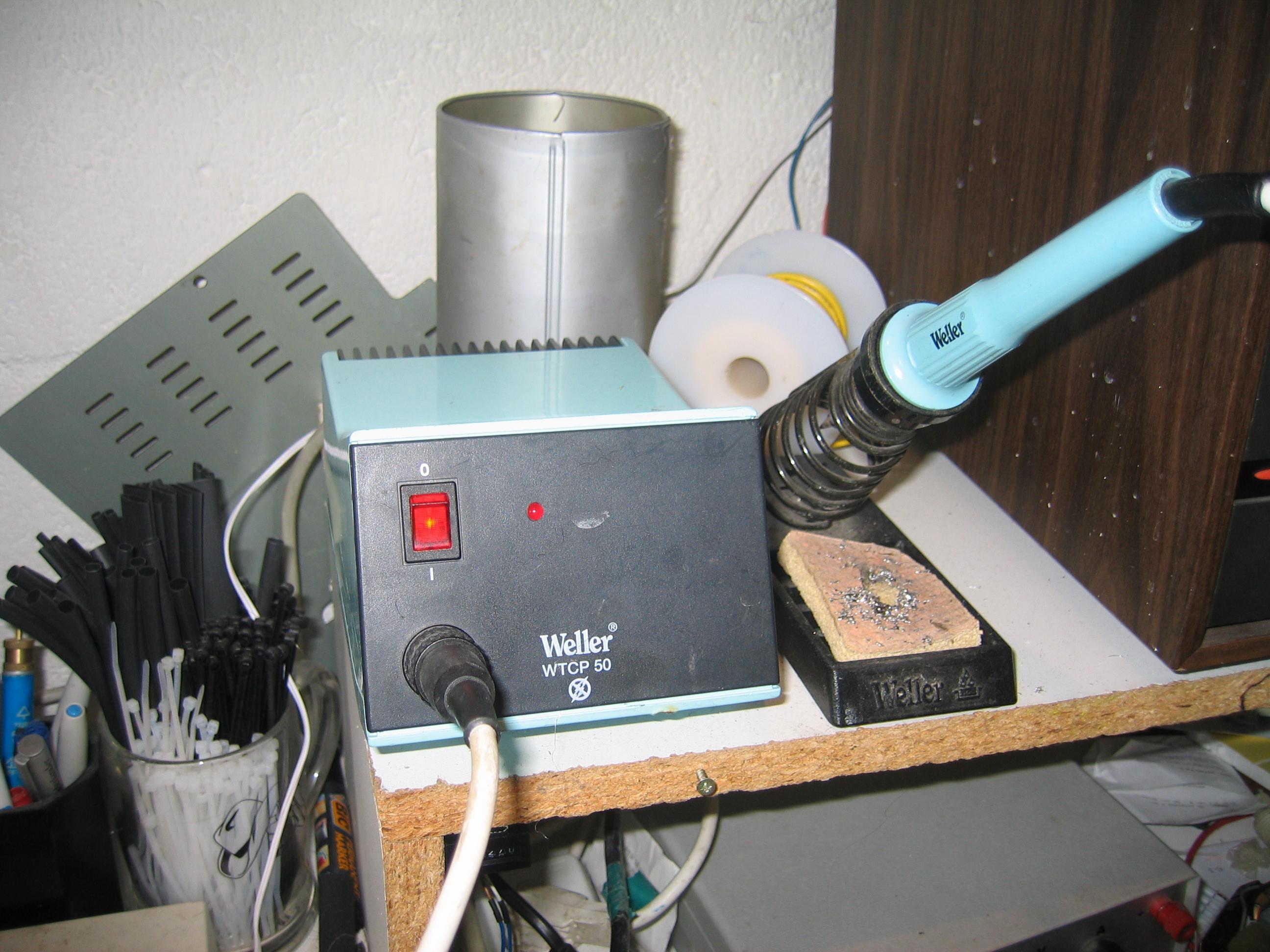weller soldering station wiring diagram best wiring. Black Bedroom Furniture Sets. Home Design Ideas