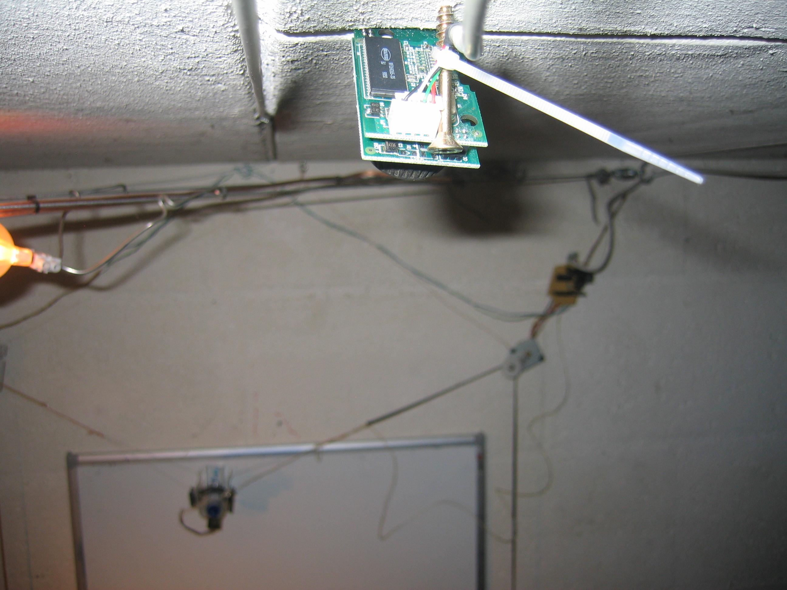 img 3356 webcam server software in the urls. server partition software.com